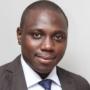 Fola Daniel Adelesi's picture