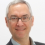 Dr. Howard Farkas's picture