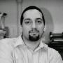 Jose Velez's picture