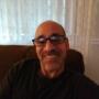 Salvatore Failla Jr's picture