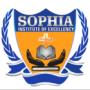 Sophia IAS Institute's picture