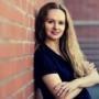 Natasha Bazilevych's picture