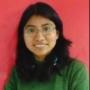 Mayra Alejandra Espinoza Reyes's picture