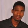 Eugene Mukadi's picture
