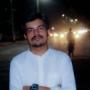 Ranjan Mistry's picture