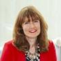 Karen Green's picture
