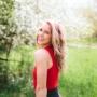 Hanna Schultz's picture