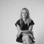 Kristiana Tarnuzzer's picture
