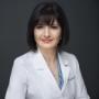 Natalya Fazylova, DNP, ANP-BC, BCIM's picture