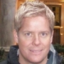 Raymond  Skjærstad's picture