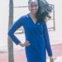 Funmilola Kehinde's picture