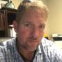 Derek Osborn, CPS CPM's picture