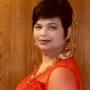 Sahar Raman Deep's picture