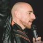 Brad Cunningham's picture