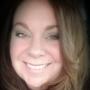 Kathleen Frascona's picture