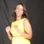 Latifa Botan 's picture