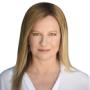 Dr. Michelle Rozen's picture
