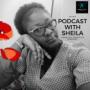 Sheila Ako's picture