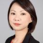 April Tai's picture