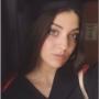 Tamara Albaja's picture