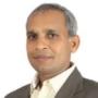 Vijay Parsana's picture