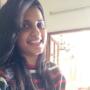 Tanvi Gupta Bajoria's picture