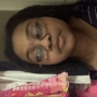 Tiffany Smith's picture