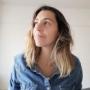 Anne-Laure Orosco's picture
