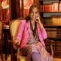 Shakti Shira Bassi's picture