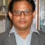 Amalendu Bhunia's picture