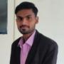 Himanshu Sharma's picture