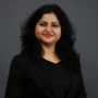 Ralsi Sharma's picture