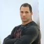 Brad Lemanski's picture