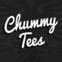 Chummy Tees Reviews's picture