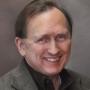 David Fiensy's picture