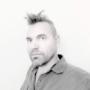 Jeff Behary's picture