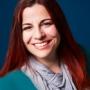 Miriam Gaudelli's picture