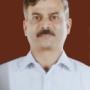 Sanjeev Devasthali's picture