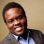 Babatunji Fagbongbe's picture
