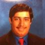 David Sharif's picture