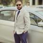 Sahil Koul's picture