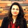 Aditi Gupta's picture