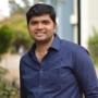 Avinash Dalvi's picture