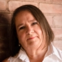 Eileen Theodore-Shusta's picture