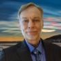 Mark Hewitt, Ph.D.'s picture