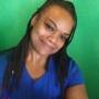 Tranita Palmer's picture