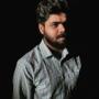 Ashwin Shukla's picture