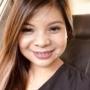 Clarissa Baltazar's picture