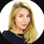 Margarita  Iliopoulou's picture