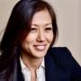 Yoon Im Kane's picture